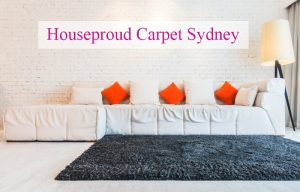 Houseproud Cleaners Rydalmere and Spring Cleaning