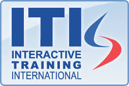 ITI Certified Carpet Cleaners